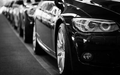 5% Alberta Decrease in Mandated Auto Insurance Not Sustainable