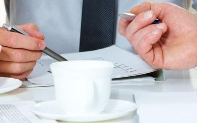 Directors & Officers Liability (D&O)
