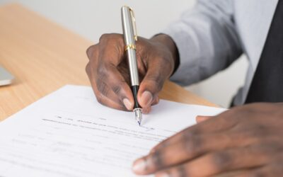 Can a lease really hurt your business?