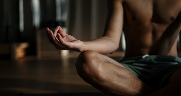 Health & Wellness Insurance covers those offering Meditation Services